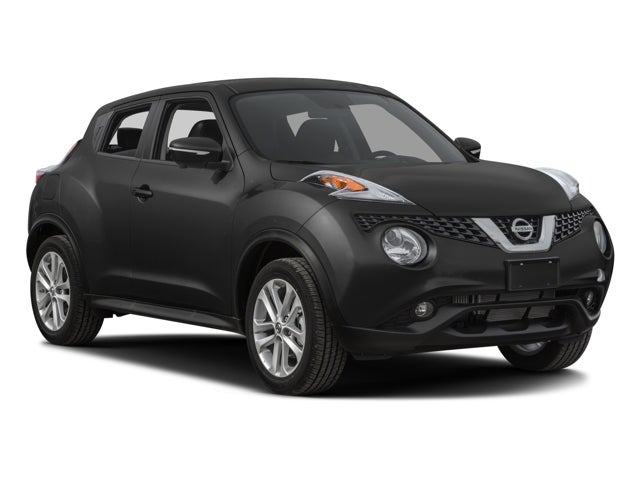 2017 nissan juke sl in bedford oh nissan juke bedford nissan. Black Bedroom Furniture Sets. Home Design Ideas