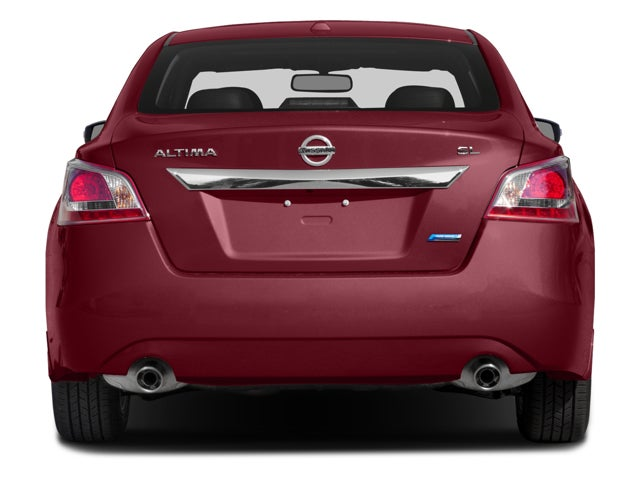 special ultima altima humble id nissan details tx vehicle houston sr new edition