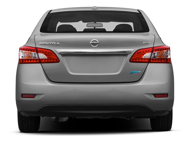 index nissan sentra img of