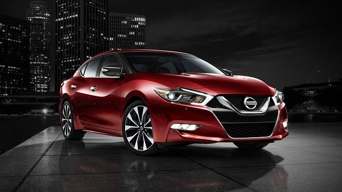 Luxurious and Top Safety Cars at Bedford Nissan - Bedford Nissan Blog
